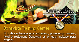 Bonavista Training Center